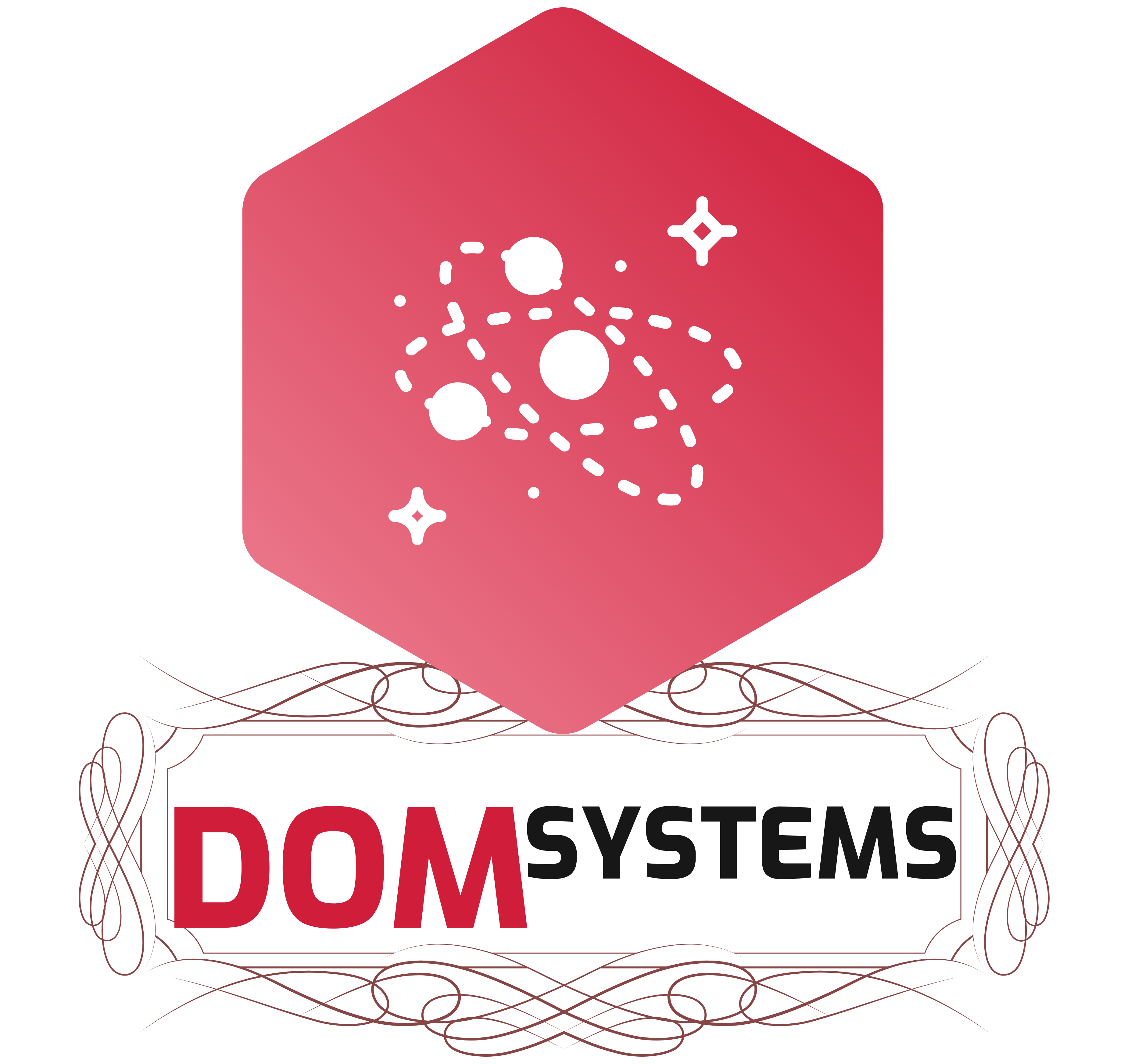 DOM-SYSTEMS
